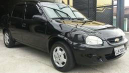 Classic VHC-E 2010 R$ 15.900,00 - 2010