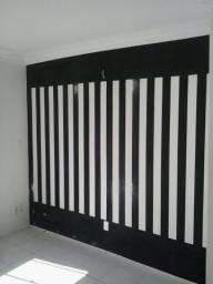 Alugo apartamento Cabula 6