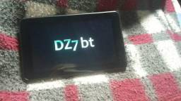 Tablet 7 Poleg.Com TV Dig.$125,00 Usa Cartao,Ñ Usa Chip
