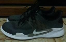 Roupas e calçados Masculinos - Pavuna 4dbd9e937315e