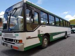 Ônibus Marcopolo Torino Com Condições especiais de Pagamento - 1998