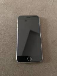 Vendo iPhone 6s 128gb semi novo