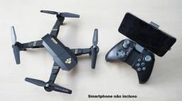 Drone Visuo XS809HW Camera 2.0HD