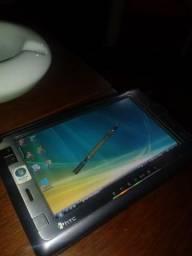 Netbook HTC importado 2 em 1