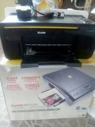 Impressora kokak semi nova
