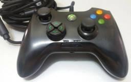 Controle Razer Onza Tournament Edition para PC e Xbox 360