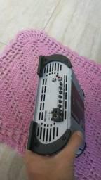 Potencia 3k Troco por PC