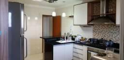 Título do anúncio: Apartamento 3 dormitórios centro São Jose do Rio Preto - sp