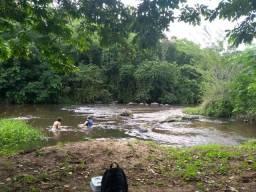 Fazenda Rov Ilhéus-Buararema