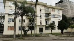 Apartamento - Centro - 3 Dormitórios