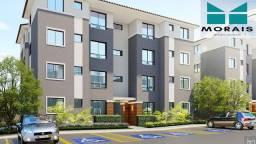 RR -Morais Imóveis Condominio Caminho dos Lagos R$ 108 Mil