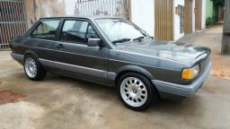 Vendo Voyage sport 1994. Turbo.