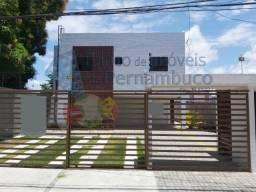 Residencial 2 e 3 quartos com suíte em Casa Caiada - Olinda
