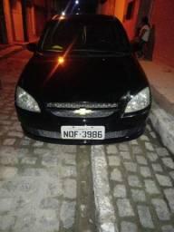 Vendo ou troco classic 2011/2012
