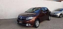 Renault Logan 1.6 dynamique 2014