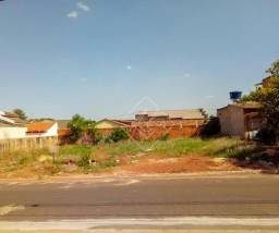 Terreno à venda, 300 m² por R$ 150.000 - Residencial Recanto Do Bosque - Rio Verde/GO