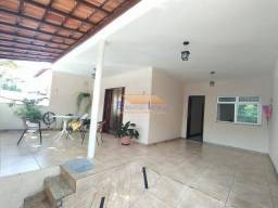 Casa à venda com 4 dormitórios em Ipiranga, Belo horizonte cod:45697