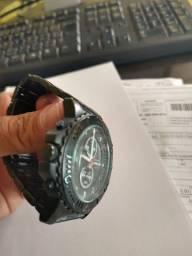 Vendo relógio technos esportivo