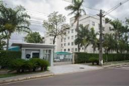 8024   Apartamento à venda com 2 quartos em ZONA 06, MARINGÁ