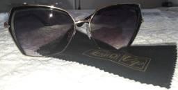 Óculos de sol original