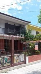 Casa à venda com 4 dormitórios em Partenon, Porto alegre cod:LI50877369