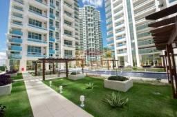 Título do anúncio: Apartamento no Spring Live Park com 4 dormitórios à venda, 178 m² por R$ 1.499.000 - Guara