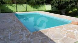 Casa à venda por R$ 325.000,00 - Jardim Atlântico Central (Itaipuaçu) - Maricá/RJ