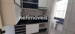 Apartamento à venda com 2 dormitórios em Jardim atlântico, Belo horizonte cod:814954
