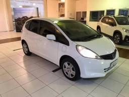 HONDA FIT 2013/2014 1.4 DX 16V FLEX 4P MANUAL