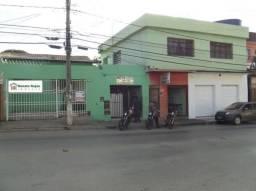 Loja comercial à venda em São geraldo, Sete lagoas cod:ATC2985