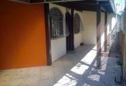 Casa à venda com 3 dormitórios em Jardim paquetá, Belo horizonte cod:ATC2012