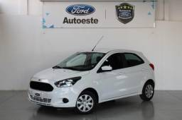 Ford KA HATCH SE  1.0 12V 4P
