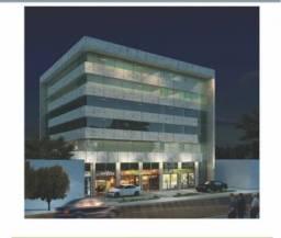 Escritório à venda em Cabral, Contagem cod:ATC2758