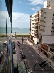 MG Apartamento 4 Quartos 2 Suítes, na Quadra do Mar da Praia da Costa