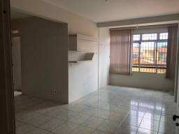 Aluguel Apartamento São João do Tauape