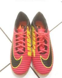 Chuteira Futsal Nike