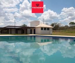 Condomínio Relva de Prata lindo!!! | Lotes 1.000 m² | Jequitibá - RTM