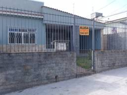 Alugo Casa Bairro Jardim Normandia, nº17 Volta Redonda -RJ