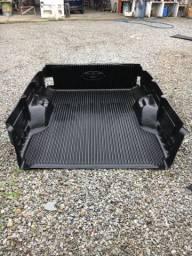 Protetor Caçamba Ford F250 - Original