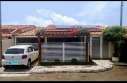 Casa em condomínio, 3/4. Com teto solar