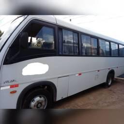 microonibus