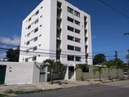 Rosarinho - 3 quartos