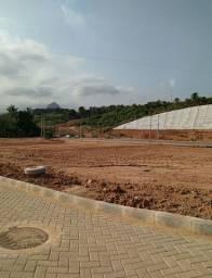 Lote Bella Viana park