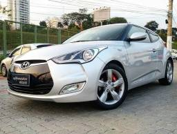 Hyundai Veloster 2012 - 2012