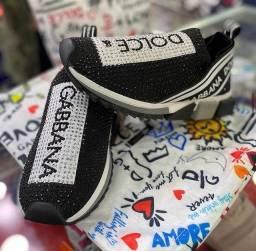 Dolce Gabbana Brilhante