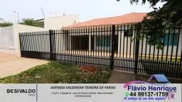 Linda Casa a venda no Centro de Porto Rico Pr