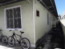 Bangu - Centro