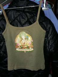 Regata Indiana P roupa feminina hindu