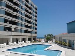 Apartamento na Barra - 200 metros do mar