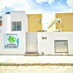 Casa Prive de 2 quartos com preço Imbatível em São Lourenço da Mata